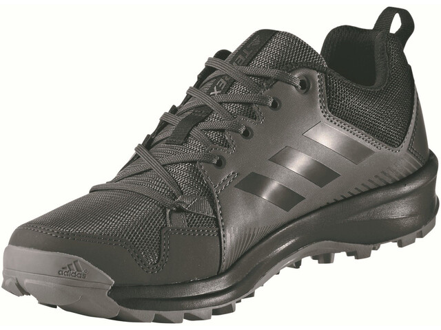 adidas TERREX Tracerocker Shoes Women Grey Five/ Core Black/Utility Black